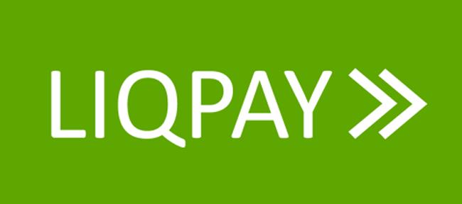 Оплата LiqPay